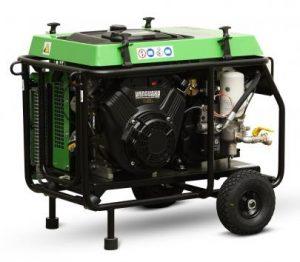 peredvignoy kompressor atmos pb 80