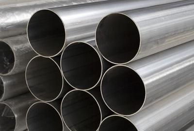 sunito metal technology pb 1365901301