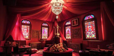 vostochnyye lyustry iz marokko dlya kalyannoy e1495525367759