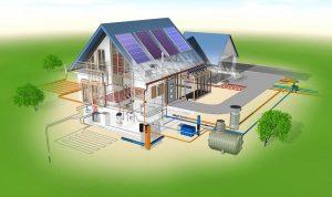 home engineering
