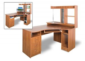 master stol 271 product 10000 10000