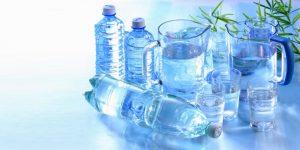 vybor butilirovannoy vody v ofis na vodakhua 1024x512