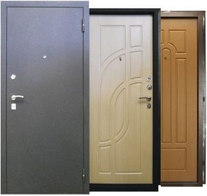 kak pravilno vybrat stalnye dveri 1