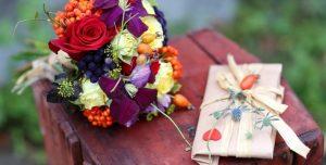 zvety zakaz 358is9wfvluweg1dubrabu