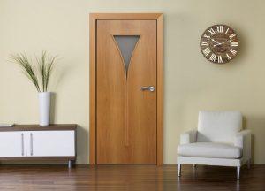 dveri v interere 27