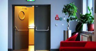 protivopozharnye dveri 1