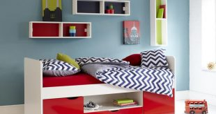 boys bedroom ideas 2 920x920