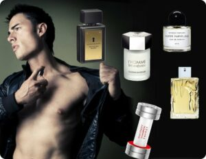 luchshij muzhskoj parfyum 2 min
